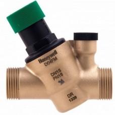 Клапан понижения давления Honeywell D04FM-1/2A