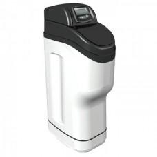 Система очистки воды Raifils CSII(H) 1035 + GE 255/760