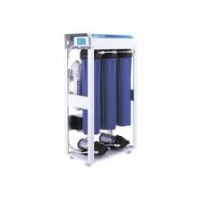 Промышленная система обратного осмоса WiseWater RO 5400 S