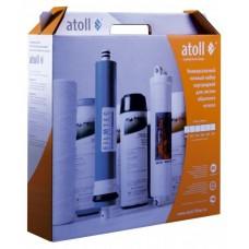 Картриджи для фильтров Atoll №103 STD (для A-575)