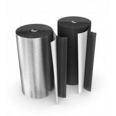 Рулон Energoflex Black Star Duct 3/1,0-30