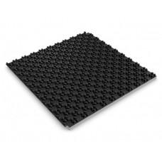 Плиты Energoflex Energofloor Pipelock 30/1,0-1,0