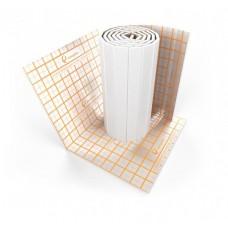 Плита Energoflex Energofloor Reflect  25/1,0-1,6