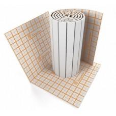 Плита Energoflex Energofloor Tacker 30/1,0-1,6