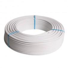 Труба металлопластиковая OTMO ф16, 100 м