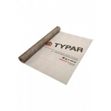 Геотекстиль Typar SF27 1.0