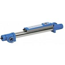 Ультрафиолетовая установка Blue Lagoon Lonizer UV-C 40000
