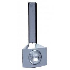 Прожектор 12280