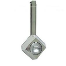 Прожектор 12290