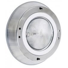 Прожектор 122600