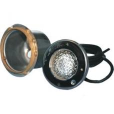 Прожектор LEDS-100SN (2 Вт/12 В)