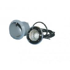Прожектор LEDS-100PN (2 Вт/12 В)