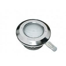 Прожектор Emaux LED-NP300S (16 Вт/ 12 В)