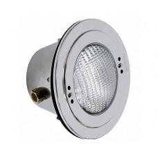 Прожектор 12270 (300 Вт/ 12 В)