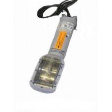 Система подсветки к сборным бассейнам SMART POOL NL-75EU
