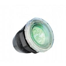 Прожектор LEDP-50 для гидромассажных ванн (10 Вт/12 В)