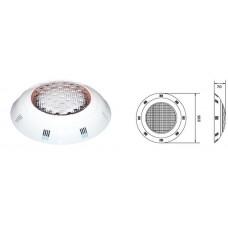 Прожектор LEDP-100 (8 Вт/12 В)