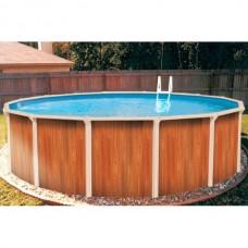 Сборный бассейн Маркопул Эсприт-Биг 3,6 х 1,32
