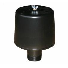Фильтр воздушный для компрессора HPE - 1040/10 FА