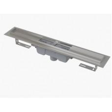 Водоотводящий желоб Alca Plast APZ1001 1050