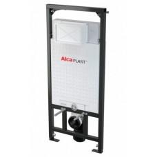Инсталяция Alca Plast А101/1200