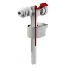 Впускной механизм Alca Plast A15P 1/2