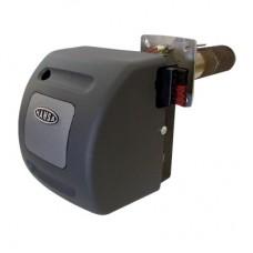 Газовая горелка Hansa HPM 1 F