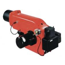 Газовая горелка Hansa HGZ/S1800