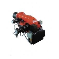 Газовая горелка Hansa HGOZ/S 600E