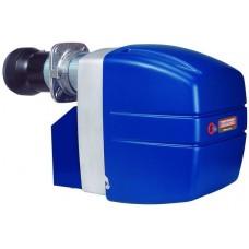 Жидкотопливная горелка Buderus Logatop DE 2.1-2012