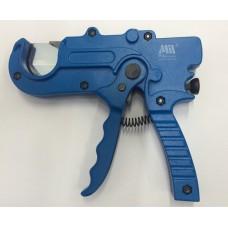 Ножницы-пистолет Millennium для металлопластиковых труб
