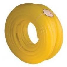 Поливочный шланг Millennium (армированный желтый), 20 мм