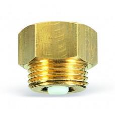 Автоматический запорный клапан Watts для манометра REM 8
