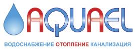Aqua-el